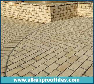 ALKALI PROOF TILE LINING Best supplier