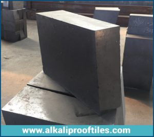 CARBON BRICKS