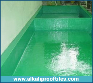 frp-coating-services