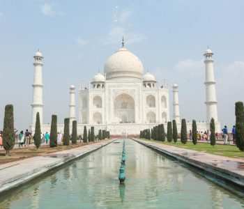 795432_private_tour_day_trip_to_agra_from_delhi_including_taj_mahal_and_agra_fort_011