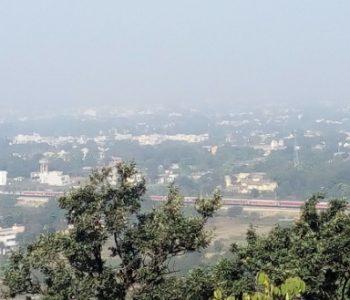 ariel-view-of-raigarh-city-from-pahari-mandir