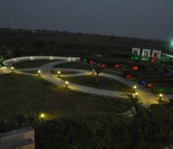 bavlaabad