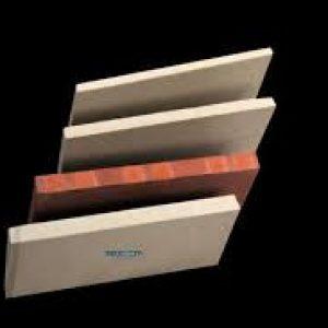 Alkali Proof Tiles